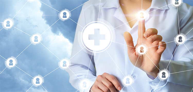 Top 10 Countries With The Best Healthcare System Health Blog Cigna Europe